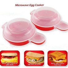 Gadget-Form Food-Container Burger-Maker Kitchen-Accessories Cooking Hot Utensils.75z
