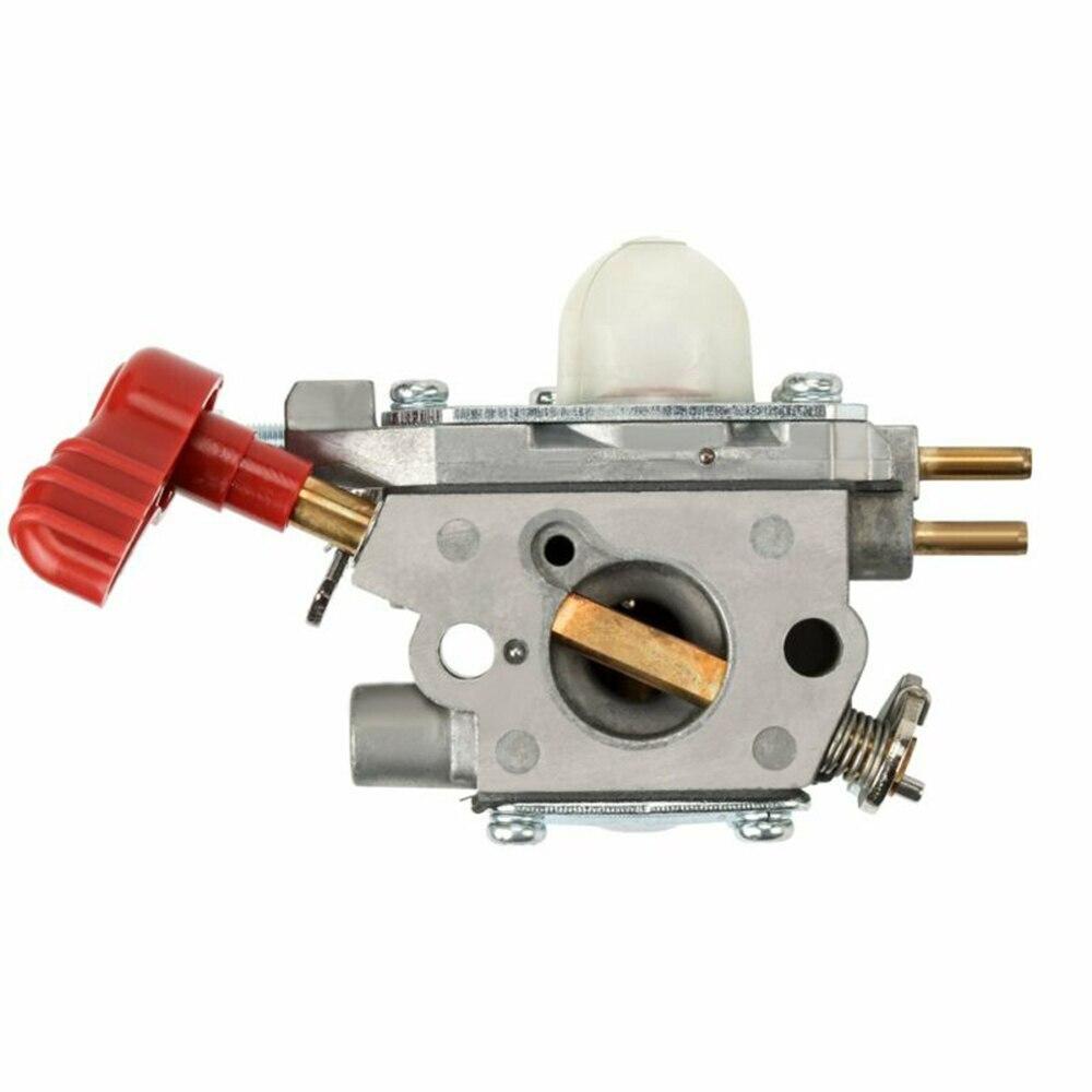 Carburetor For Craftsman Sears 316.740820 316740820 27cc 14 String Trimmer