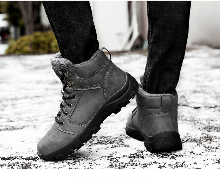winter boots (13)