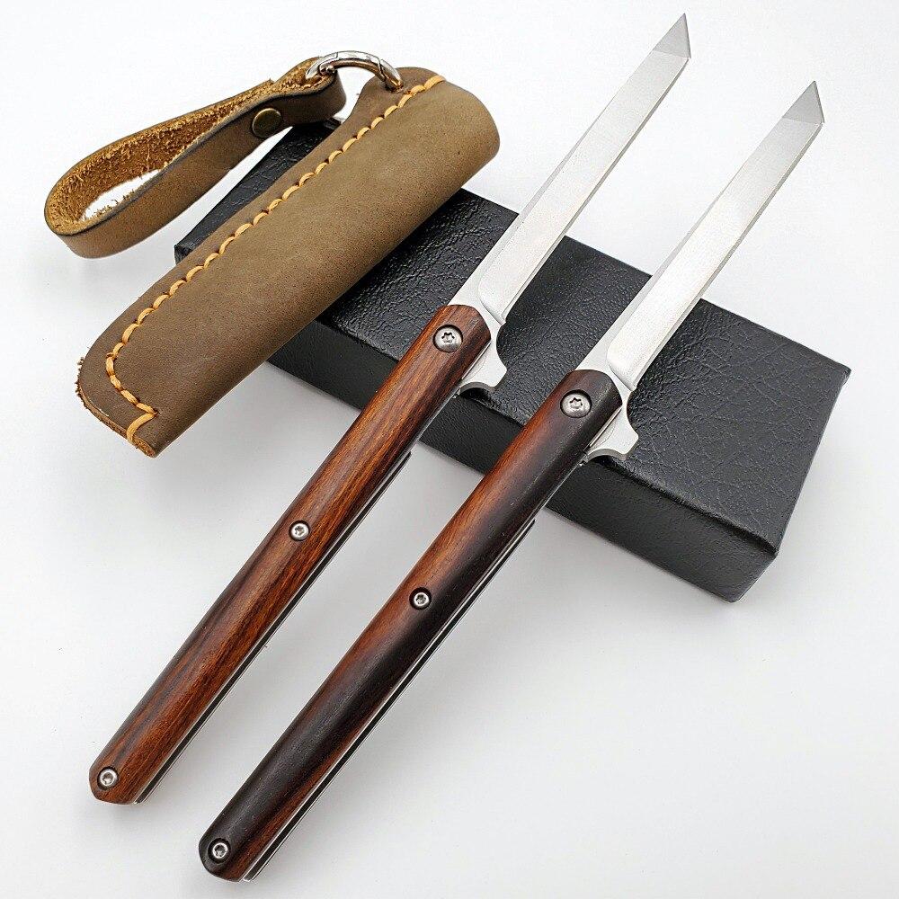 knife 09