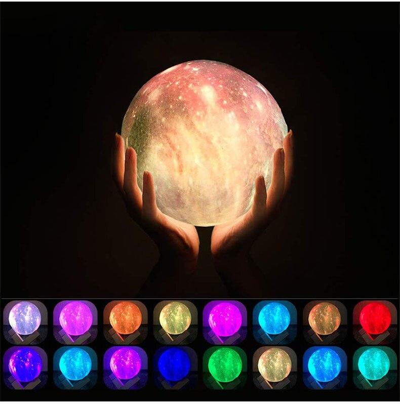 3D-lamp_02