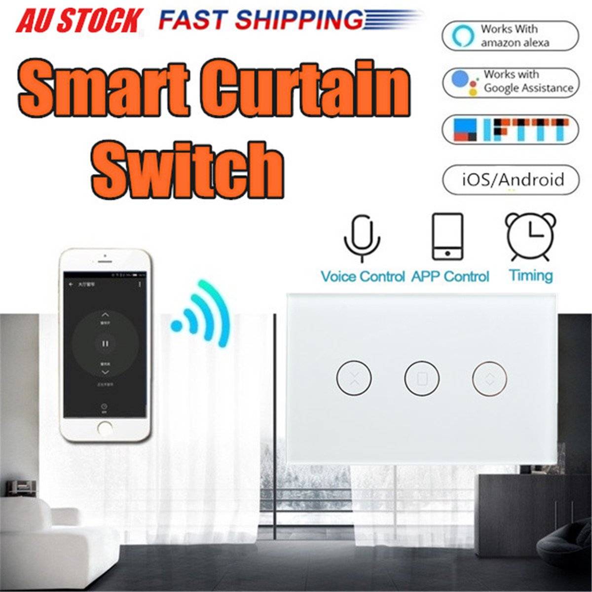 cafd3e Buy Curtain Smart And Get Free Shipping (Big Offer
