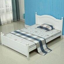100% coir mattress 8cm and 5cm thickness, 5cm three fold high quality tatami Mat Flooring