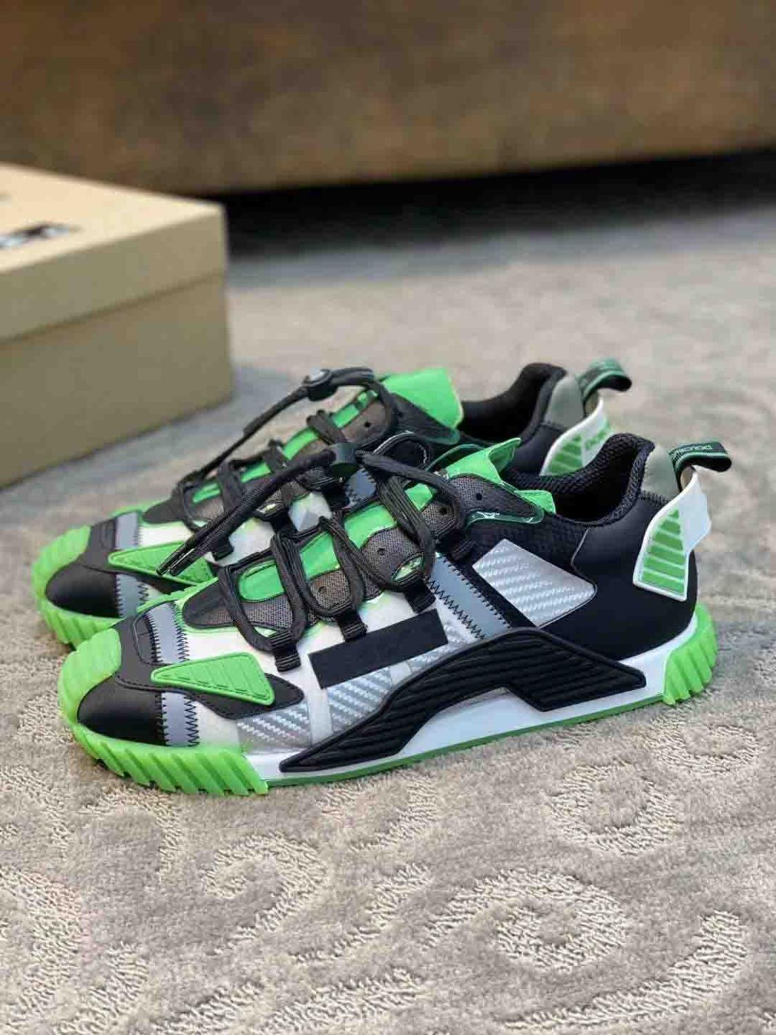 New Super Light Brand Outdoor Athletic Men Sneakers Top Quality Genuine Leather Large Size Men Running Shoes Women Running Shoes