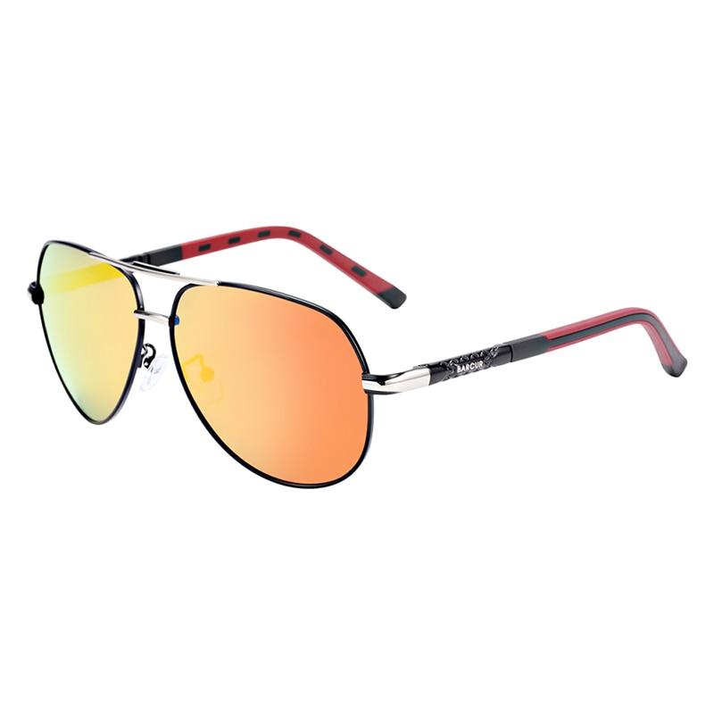 Men sunglasses Polarized UV400 Protection Driving Sun Glasses Women Male Oculos de sol