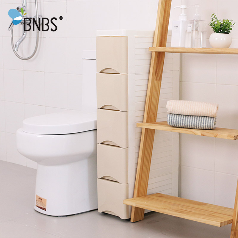 BNBS Gap Holder Storage Plastic Cabinet Drawer Dresser Organizer Chest Of Drawers Divider For Storage Drawer Organizer Cabinet little book of earrings