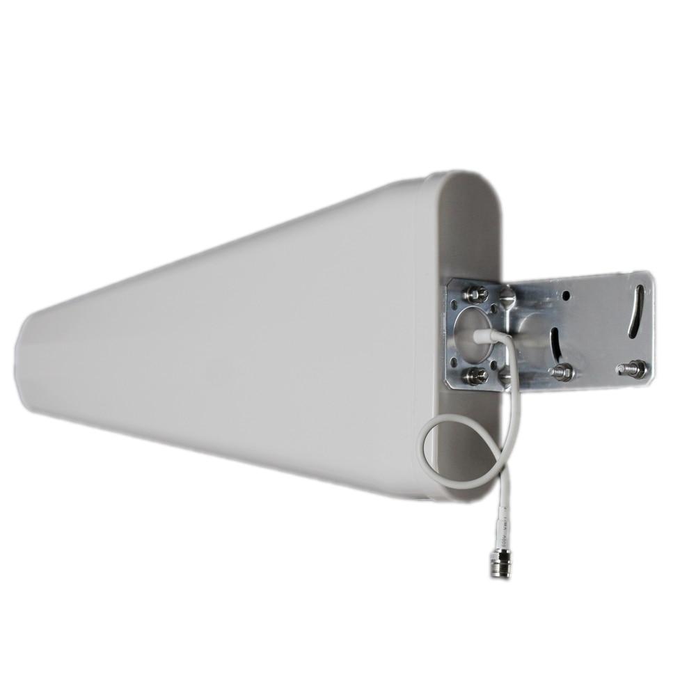 Outdoor Directional Long Range 4g Lte LPDA Antenna