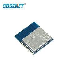 Wifi-Module Ip-Wifi UART To ESP-WROOM-02D ESP8266EX Networking TCP 32bit Low-Power