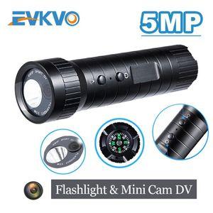 Mini action Camera cam 5MP min