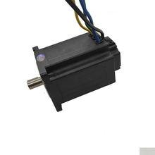 Высокоскоростной двигатель постоянного тока lk110bl14031 серии