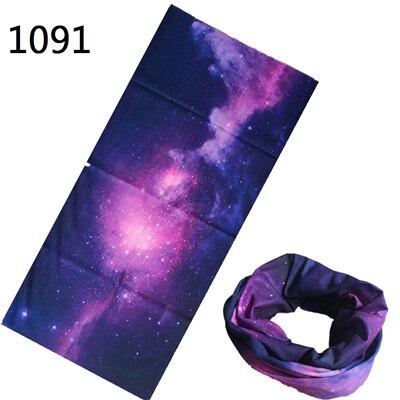 1091-s22