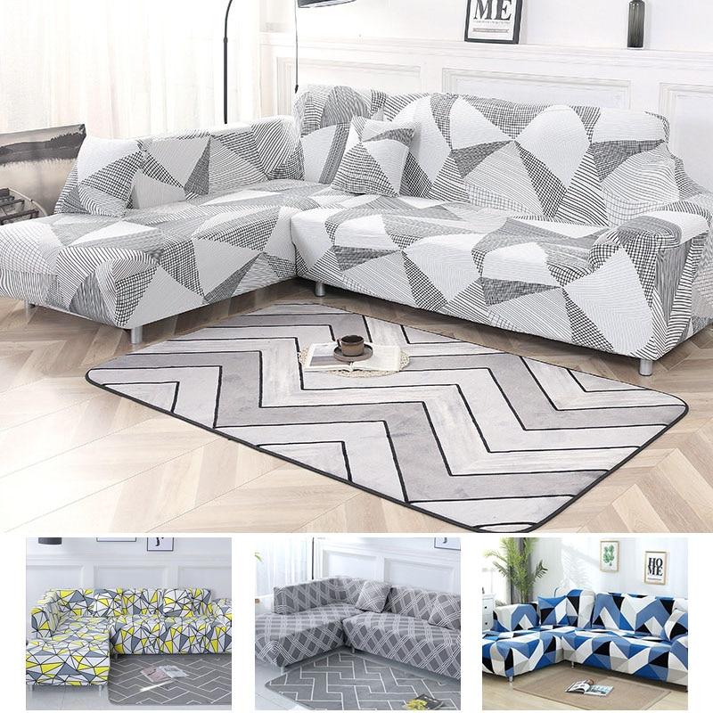 funda para sofa elastica universal 3 plazas 1plaza fundas asiento sofa elastica sillon cubierta de sofa elastico