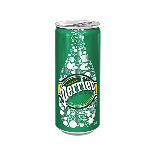 Perrier 33cl (pack De 24)