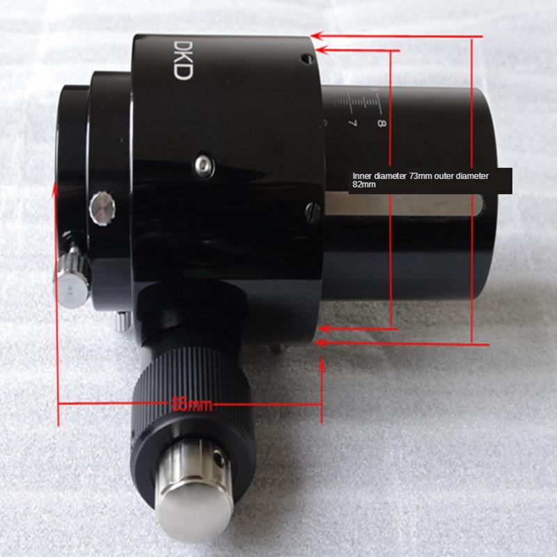 Fabricante de precisão de duas velocidades botão