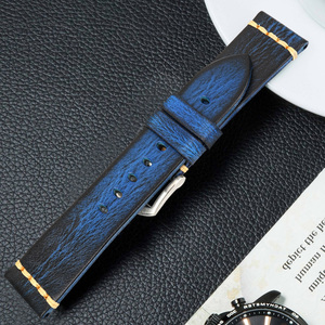 Image 3 - Galaxy Horloge Accessoires Horlogeband 18mm 20mm 22mm 24mm Horloge Band Horlogebanden Omega Pols Armbanden samsung gear s3 horloge Band