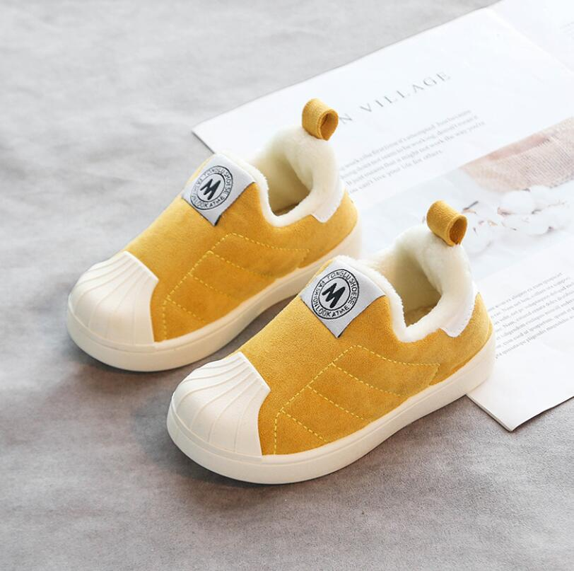 Ultimate SaleSpiderman Sandals Shoes Orthopedic Toddler Closed-Toe Baby-Boys Summer Brand Sport Pu
