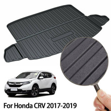 Genuine HONDA CRV boot bac 2002-2006 * liner