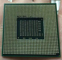 I7 2620M 2640M I7 2630QM 2670QM 2720QM 2760QM 2820QM 2860QM CPU гарантия качества