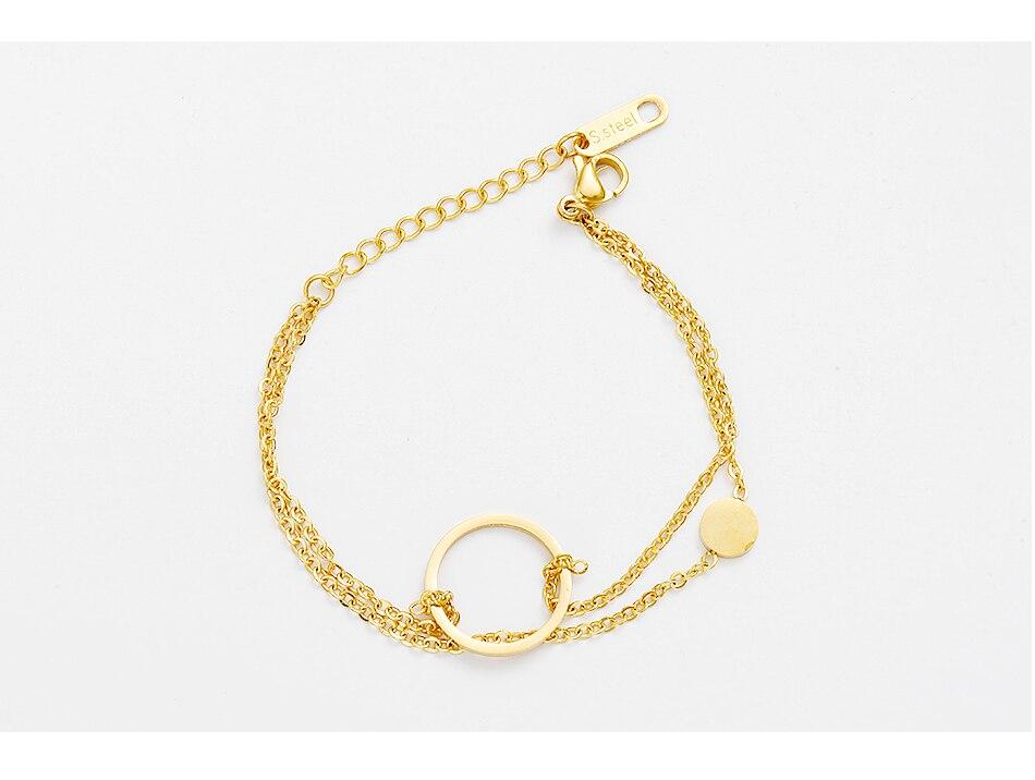 earring11876_03