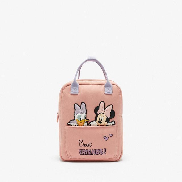 Купить детская сумка disney новинка 2020 новые товары для весны и лета картинки цена