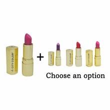 Brand Professional Lips Makeup Waterproof Long Lasting Pigme