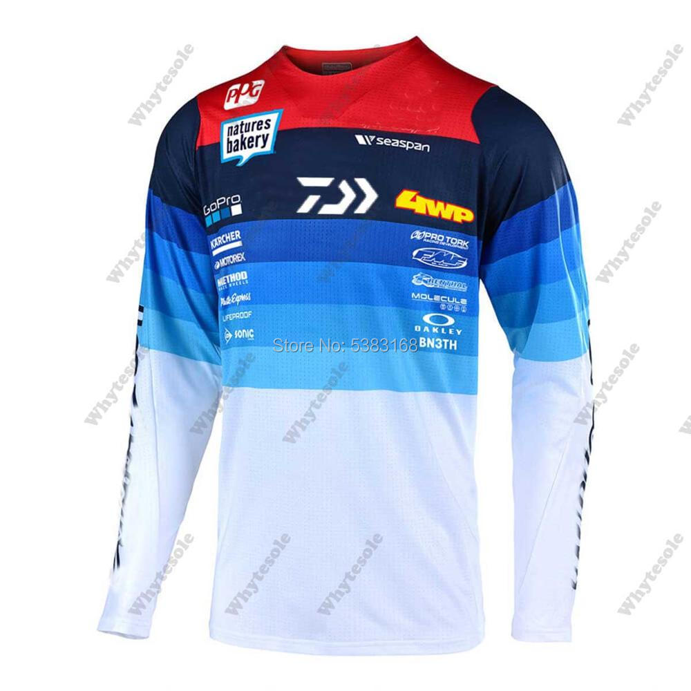 NEW 2020 Fishing Jersey  Clothing Fishing Shirt Breathable Quick Dry Fishing  JACKET