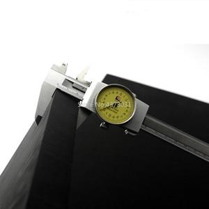 Image 3 - 2 個の k シース用 kydex ナイフ k シース成形 eva スポンジ押出シース生成プロテクター 320x320x23mm
