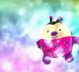 Huggle Lovable Huisdieren Hoodie Dinosaurus Hooded Sweatshirt Warm Winter  Capuchon Jassen Badjas Fleece Trui Kinderen Kerstcadeau| | - AliExpress