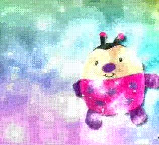 Huggle sympatyczny zwierzęta bluza z kapturem dinozaur bluza z kapturem ciepła zimowa bluza z kapturem płaszcze szlafrok bluza polarowa dzieci prezent na boże narodzenie tanie i dobre opinie Pasuje prawda na wymiar weź swój normalny rozmiar 880TAH Pełna Sztruks COTTON Sprężone Polo lazy quilt for Baby ultra plush blanket