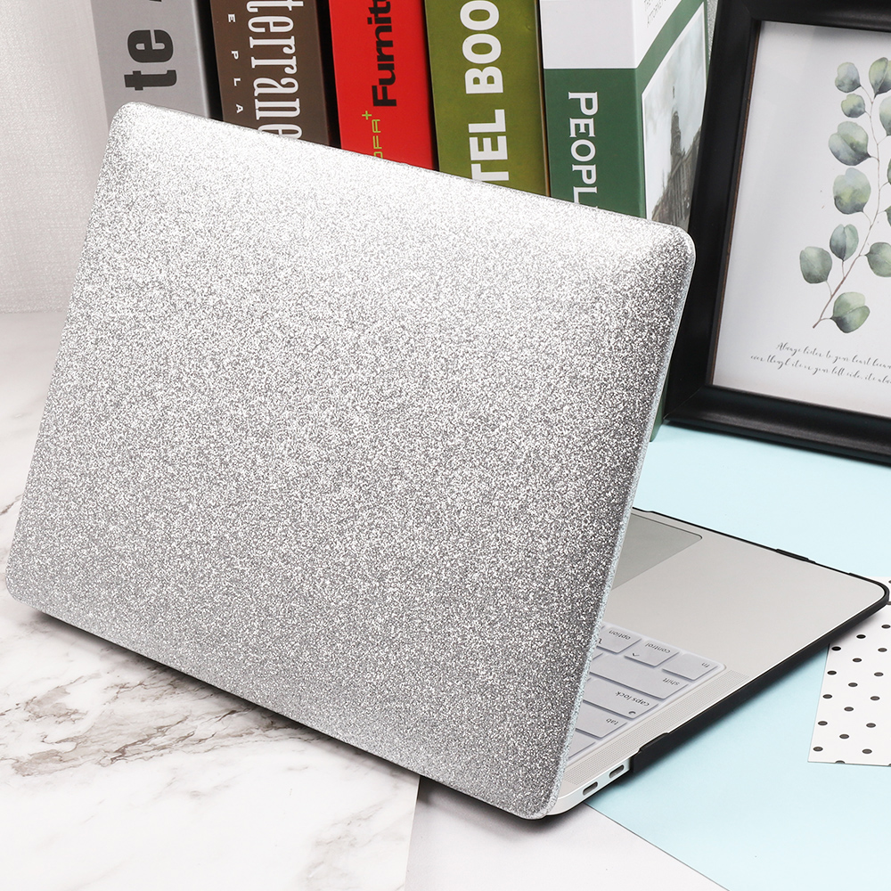 Retina Hard Shell Case for MacBook 57