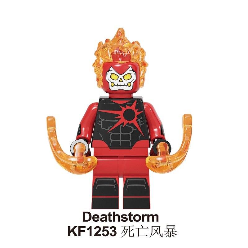 KF1253