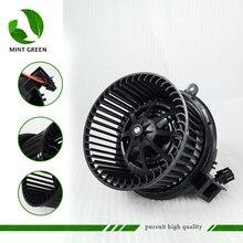 2pics / pack Car Air conditioner blower motor for C200 E260 E300 E200mer ced esb enzC180 C260 C300 GLK300