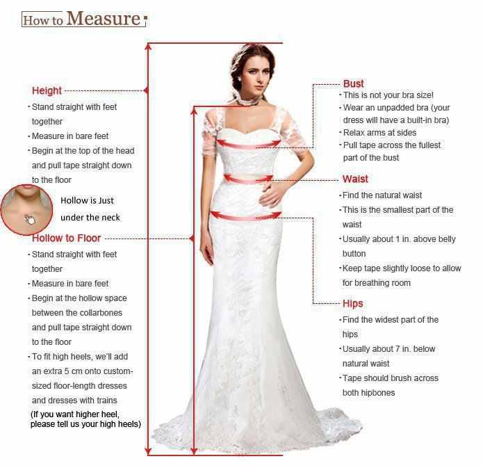 Burgundii matka panny młodej i pana młodego prezent 2019 z dekoltem w kształcie litery v ersa sukienka suknie ślubne Plus Size Evneining Party vestido de madrinha