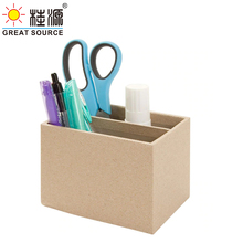 Fix Stationeries Holder Pen…