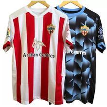 T-Shirt Almera Customize Villalba Longe Home Arvin Appiah Fran Novo High-Quality