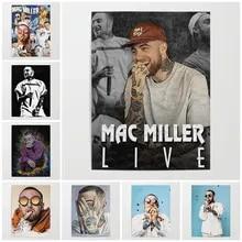 https de aliexpress com w wholesale mac miller poster html
