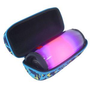 Image 3 - Shockproof Hard Protective Case Storage Box for JBL Pulse 4 Bluetooth Speaker