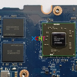 Image 4 - for Dell Inspiron 15.6 5565 G89K3 0G89K3 CN 0G89K3 A12 9700P CPU BAL22 LA D803P DDR4 Motherboard Mainboard System Board Tested