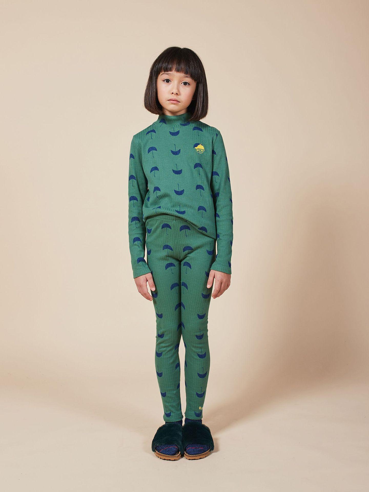 2020 Autumn Winter Girls Clothing Sets Pajama Sets Kids Clothes Vestidos  Long Sleeved T shirts+ Leggings Christmas Clothing 2