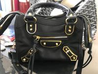 Kesthton Famous brand Casual Tote bag Solid Zipper Motorcycle women's handbags designer bags pu leather 2019 big shoulder bags