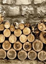 цена на SHENGYONGBAO Vinyl Custom Photography  Prop  Brick Wall  and Wood Planks theme Photo Studio Background S181221-0277