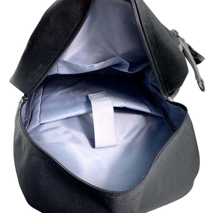 adolescentes mochila de viagem das mulheres dos