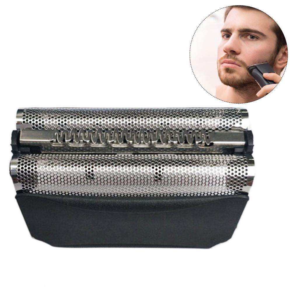 Electric Shaver Replacement Foil Head Razor Aceesories For Braun Shaver 5 Series Razor And The New Water Razor Wf1s Wf2s