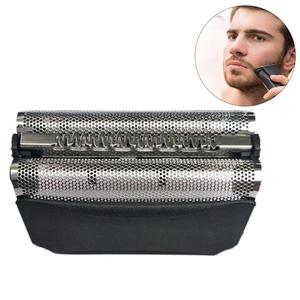 Electric Shaver Replacement Fo
