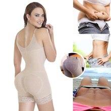 ملابس داخلية النساء مدرب خصر الموثق محدد شكل الجسم الوزن فقدت التخسيس تخفيف محدد شكل الجسم faja حزام حزام النمذجة حزام