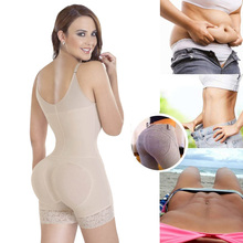cinta modeladora para cintura emagrecimento corretor de postura modeladora de corp sinta modeladora modelador corporal feminino sinta modeladora mulher cintas modeladora