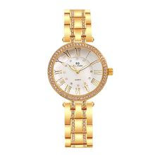 Женские часы с бриллиантами модные роскошные бриллиантовые женские