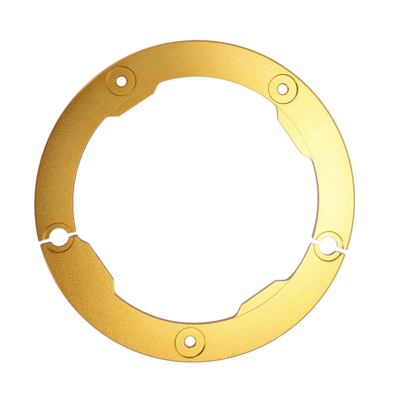 Transmission Belt Pulley Cover For Yamaha T Max Tmax 530 2012 2013 2014 2015 2016 Motorcycle Accessories|Caps  Rotors & Contacts| |  - title=