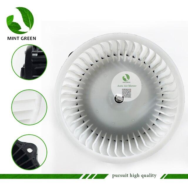 AC Aria Condizionata Riscaldamento Riscaldamento Ventilatore Ventilatore Motore per Hyundai ix35 per Kia Sportage 97113 2Y000 971132Y000