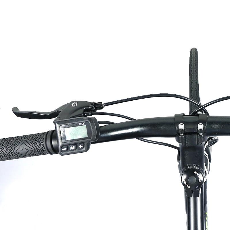 Ebike Cut Off Power Brake Levers for Bafang BBS01 BBS02 BBS03 Mid Motor 1 Pair